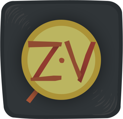 zvproduction