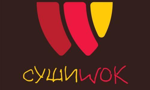Аудиоролик для суши WOK