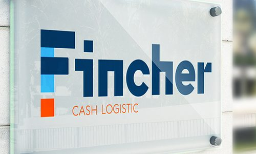 Fincher Cash Logistic