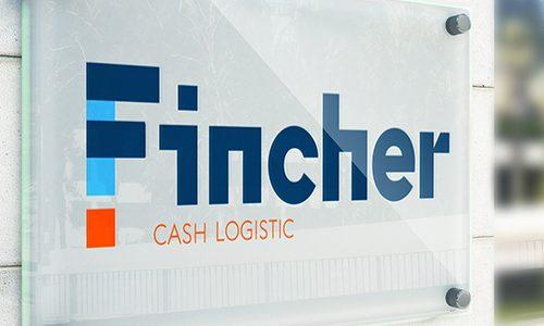 Fincher Cash Logistic
